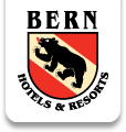 Bern Hotels and Resorts